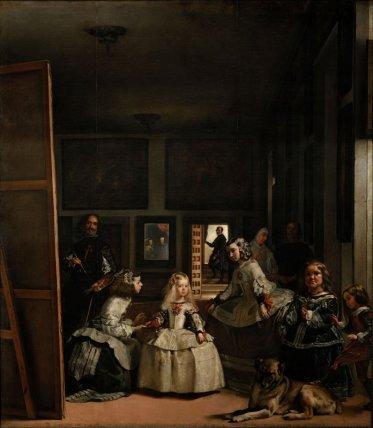 20-1400px-Las_Meninas,_by_Diego_Velázquez,_from_Prado_in_Google_Earth
